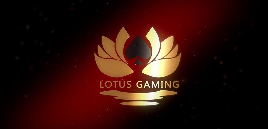 ロータスゲーミング ライブカジノ