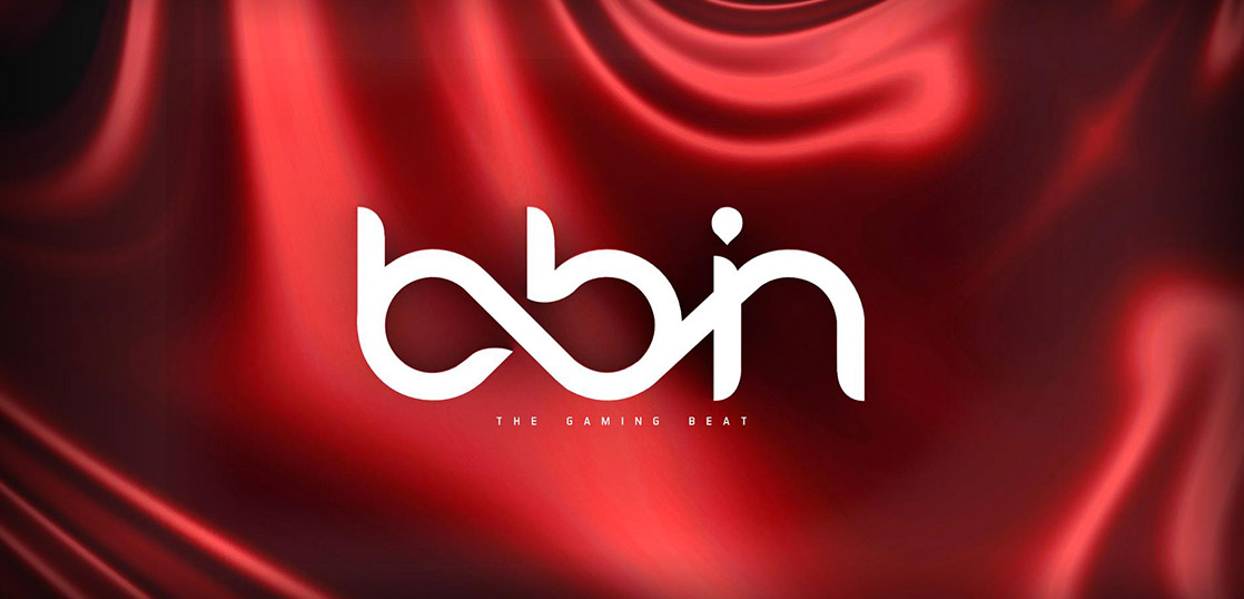 BBIN ライブカジノ