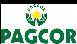 PAGCOR パグコー