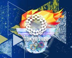 オリンピック 10BET